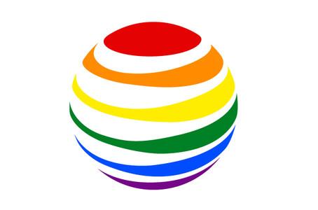 AT&T Celebrates Pride