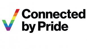 Verizon Celebrates Pride