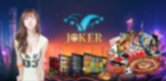joker, casino, online casino, joker login, joker agent, joker id, joker register, joker slot, joker casino, joker register