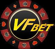 Live22 | Online Casino | VFBet333