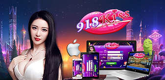 918kiss, 918kiss download, 918kiss id, 918kiss bonus, 918kiss hack, 918kiss agent, 918kiss login, 918kiss register, 918kiss csino, 918kiss slot, online casino