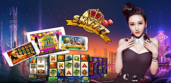 sky777, sky777 register, sky777 agent, sky777 downloa, sky777 register, sky777 id, online casino