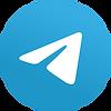 crownclub telegram