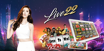 live22, live22 download, live22 login, live22 register, live22 id, online casino, live22 slot