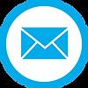 crownclub email