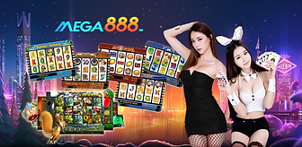 mega888, mega888 register,mega888 download, mega888 id, mega888 slot, mega888 agent, online casino