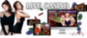 crownclub live casino