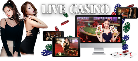 crownclub live casino