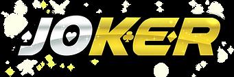 joker logo.png