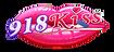 918kiss casino