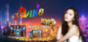 3win8, 3win8 download,3win8 register, online casino, 3win8 slot, 3win8 id,3win8 login