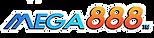 mega888 casino