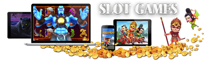 crownclub slot games