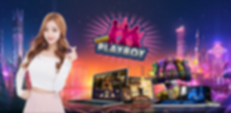 playboy888, online casino,playboy888 register, playboy888 download, playboy888 id,playboy888 agent, playboy888 login
