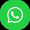 crownclub whatsapp