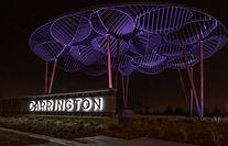 Carrington NW Calgary