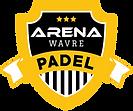 LOGO_ARENA_WAVRE__PADEL.png