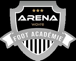 LOGO_ARENA_KIDS-academy-2020.png