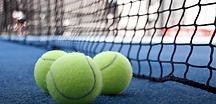 Balles-de-Padel-vs-Balles-de-Tennis.png