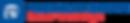 EVDW-logo-liggend.png