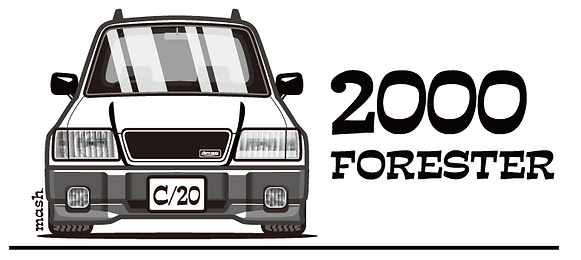 2000forester.png