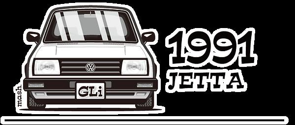 1991jetta.png