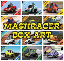 mashracer_boxart