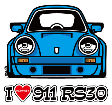 911RS3.0.png