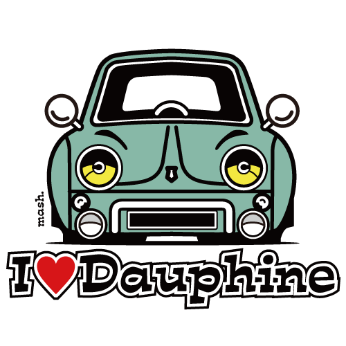 ilovedauphine.png