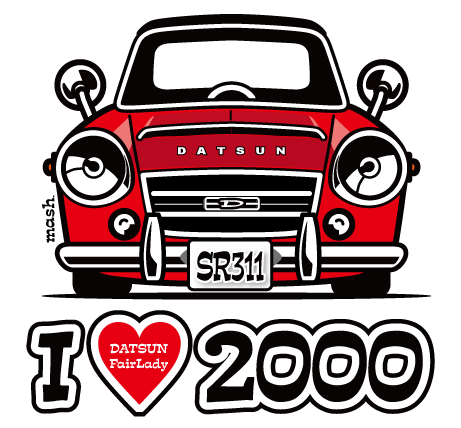 fairlady2000.png