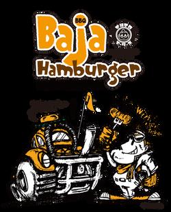 baja_hamburg_000