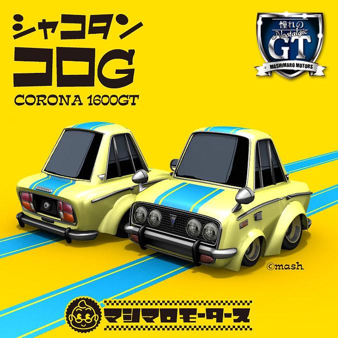 2corona_shakotan-2.jpg