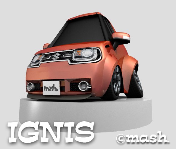 ignis-front