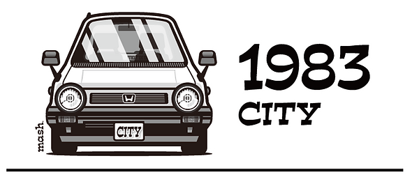 1983city.png