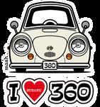 iloveSUBARU360.png
