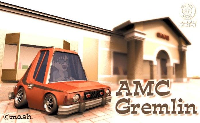 gremlin-top_edited.jpg