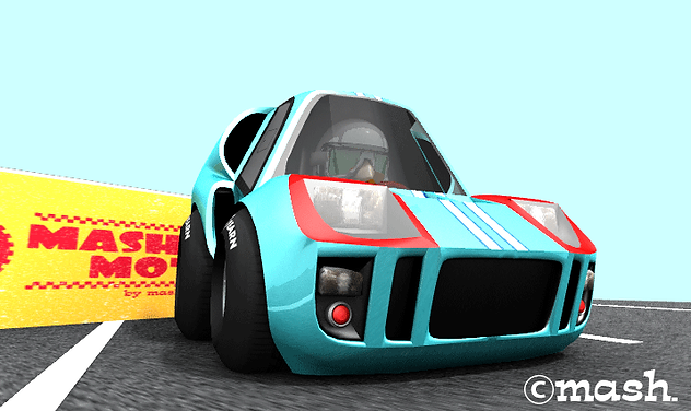 fordgt40-pit_front.png