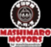 mashimaro_motors_LOGO.png