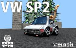 vwsp2-2
