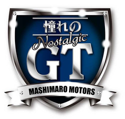 nostalgic_GT_mark