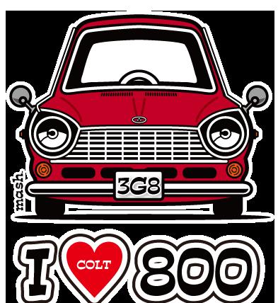 iloveMITSUBISHI_COLT800.png