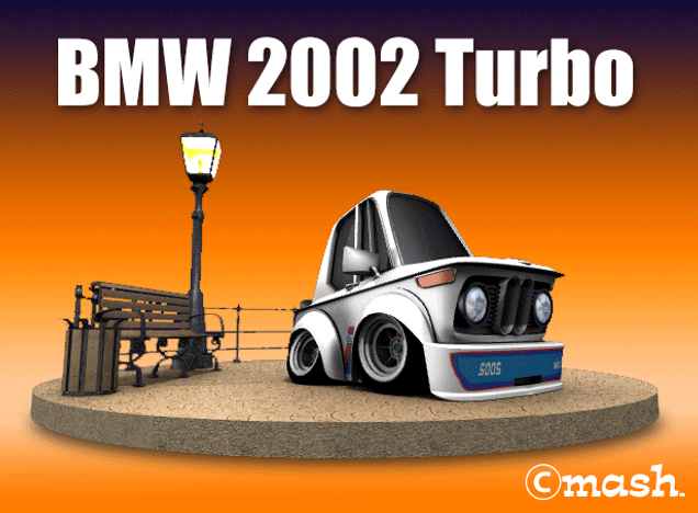 2002TURBO-PARK.png