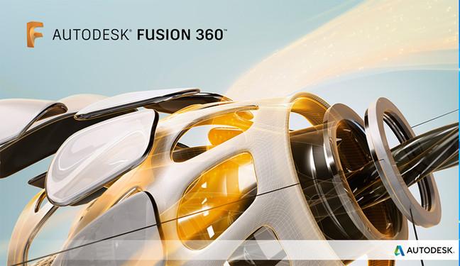 Fusion360に手を出したゾイ!