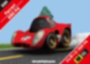 Ferrari330.png