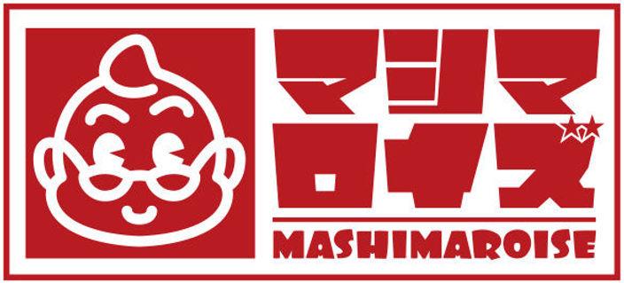 mashimaroise_wa.jpg