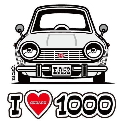 iloveSUBARU1000.png