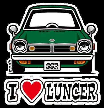 iloveMITSUBISHI_luncer.png