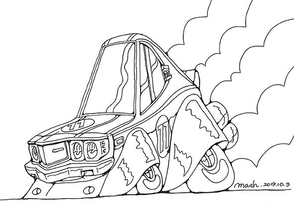 rx3-sketch.png
