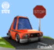 gremlin-stop-front.jpg