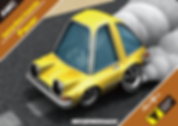 AMC_PacerUP.png